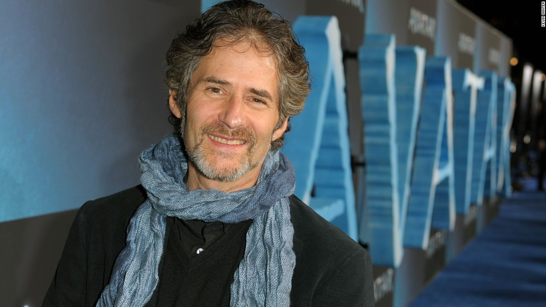 "Academy Award-winning composer <a href=""http://www.cnn.com/2015/06/22/living/feat-james-horner-titantic-plane-crash/index.html"">James Horner</a>, perhaps best known for scoring ""Titanic,"" died June 22 after the small plane he was piloting crashed in central California. He was 61."