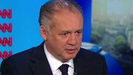 kiska interview hoping for greek debt deal_00013713