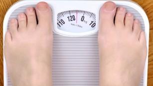 'Best diets' ranking puts keto last, DASH first