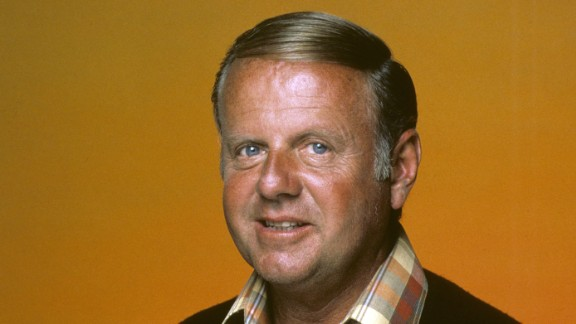 "Dick Van Patten, the seemingly ubiquitous actor perhaps best known for his starring role as the father on the 1970s series ""Eight Is Enough,"" died on June 23. He was 86."