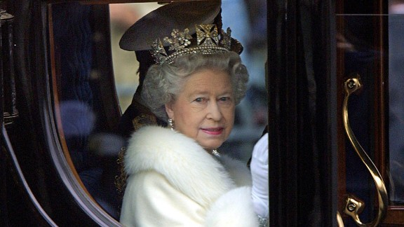During her reign as queen for 63 years, Queen Elizabeth II has made numerous trips abroad, often leading an extensive schedule. Her travels have taken her all over the world.