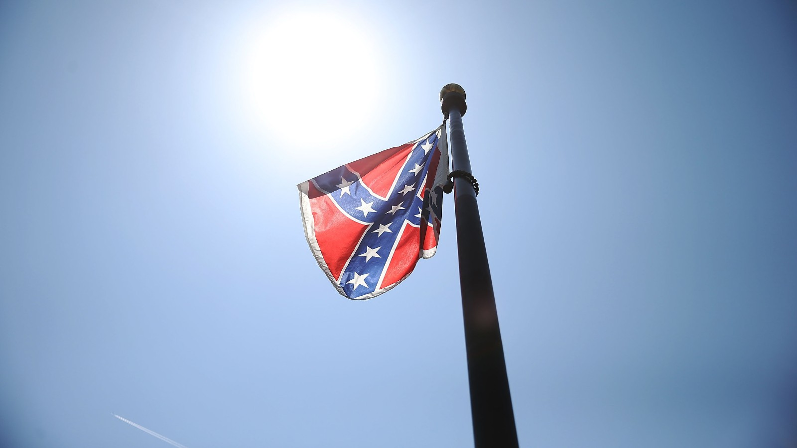 Confederate battle flag what it is and what it isnt cnn biocorpaavc