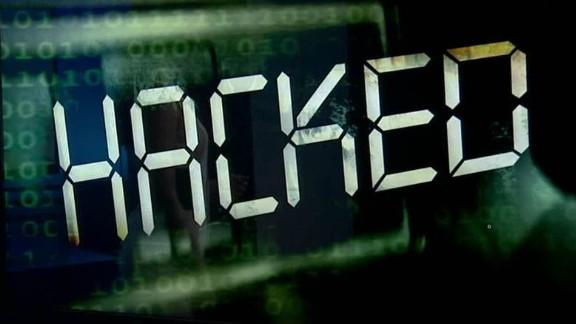 china us hacking data lu stout lklv_00004410.jpg