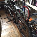 mark cavendish bike