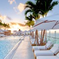 new miami hotels- hotel south beach