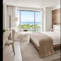 new miami hotels- ediiton