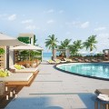 new miami hotels- nobu