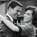 dick van dyke favorite tv couples