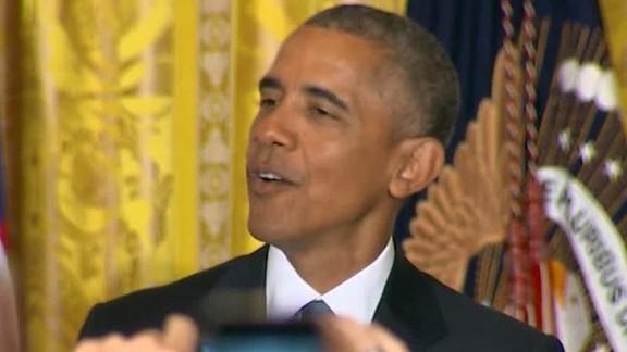 obama heckled at white house wolf sot tsr_00002715.jpg