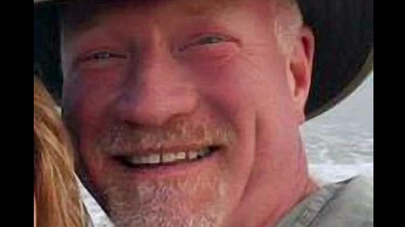 Gene Palmer - Clinton Correction Facility worker