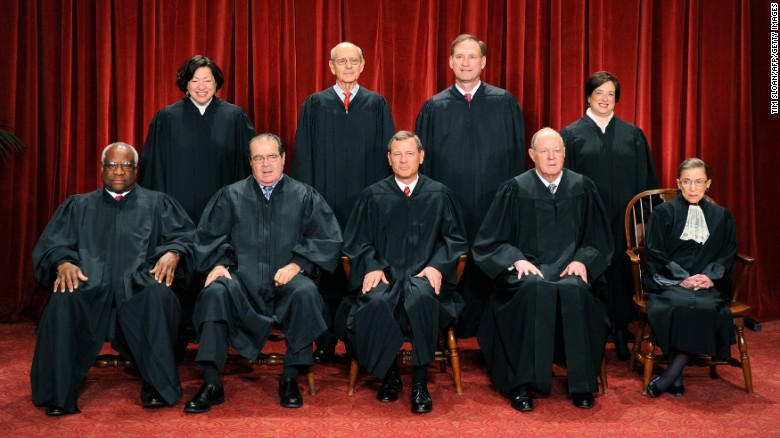 Supreme Court to take up Obama immigration actions