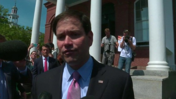 sot rubio reaction obamacare ruling_00003802.jpg