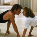 dirty dancing july