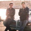 republic of doyle july
