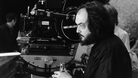 "Despite being considered one of the most influential directors of his time, Stanley Kubrick was never honored with an Oscar for his directing work (he did share an Academy Award for the screenplay of ""2001: A Space Odyssey"")."