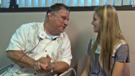 father hears his daughter for the first time bionic ears pkg_00000101.jpg