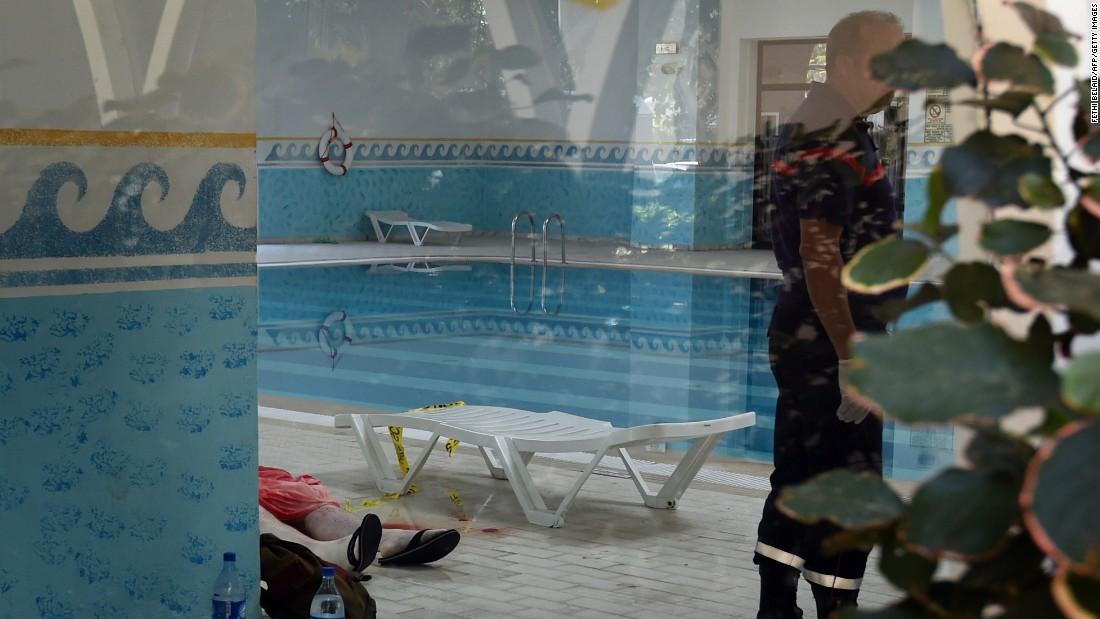 Isis Hotel London