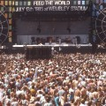 01 live aid - stage - RESTRICTED