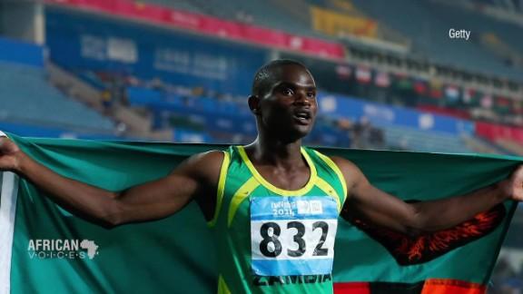 sydney siame sprinter african voices spc_00051914.jpg