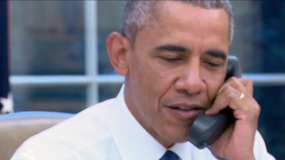 jim obergefell president obama phone call same-sex marriage_00002414.jpg