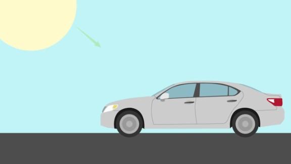hot car deaths javaheri orig mg_00003722.jpg