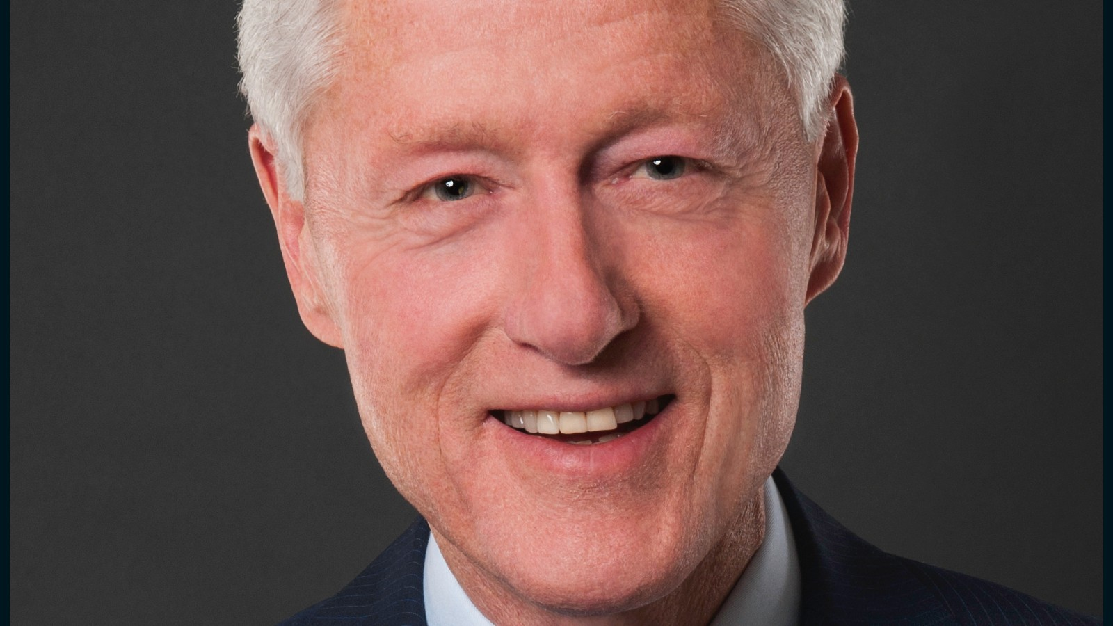 Bill Clinton Fast Facts - CNN