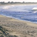 best of usa seaside escapes - Nantucket II