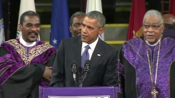president obama clementa pinckney eulogy kosinski dnt tsr_00001314.jpg