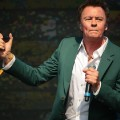 10 live aid 30 paul young - RESTRICTED