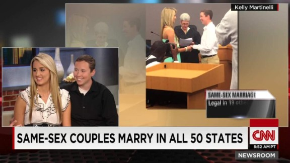 Same sex couple weds moments after SCOTUS ruling_00022406.jpg