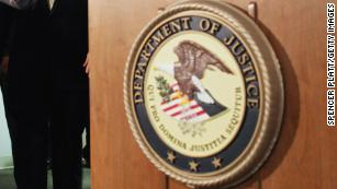 Justice Dept. IG looking at allegations of FBI surveillance abuses
