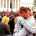 same-sex couple hugging irpt