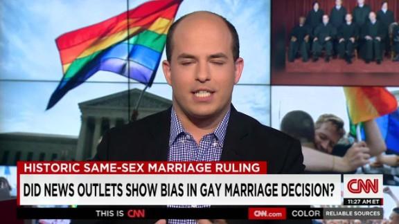 exp RS 0628 bias in gay marriage coverage_00000120.jpg