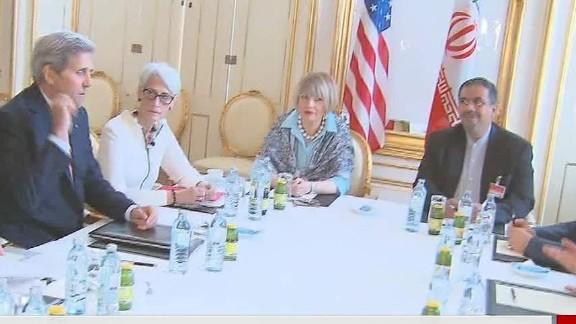 iran us trust nuclear deal pleitgen pkg_00010214.jpg