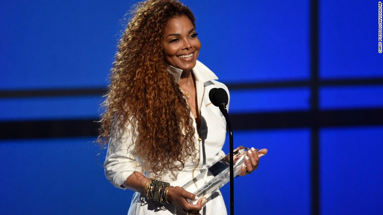 bet awards 2015 download full show