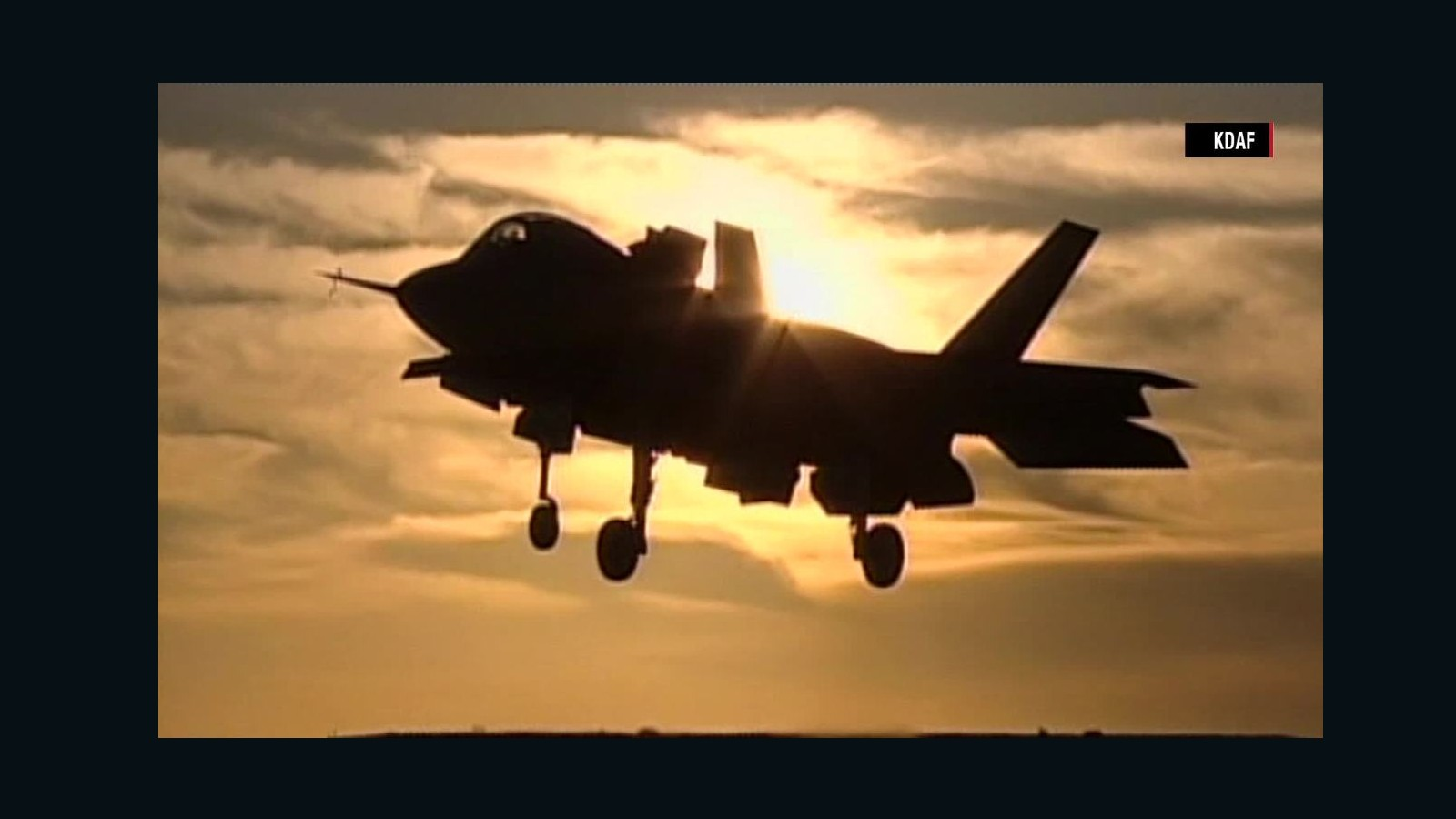 The F 35 Is It Worth Cost Cnnpolitics 22 Raptor Engine Diagram
