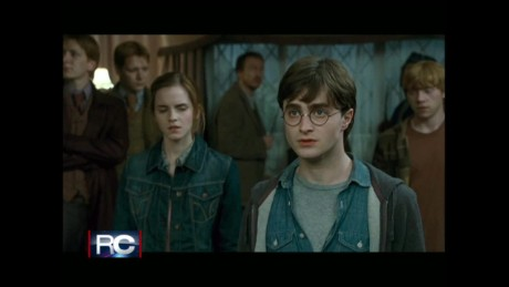 cnnee rec harry potter not yet reached its end_00000000.jpg