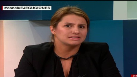 cnnee conclu itvw colombia murders paola holguin_00021325