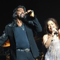 RESTRICTED Ashford and Simpson