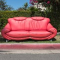 01 cnnphotos sofas of LA RESTRICTED