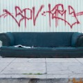 03 cnnphotos sofas of LA RESTRICTED