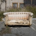 05 cnnphotos sofas of LA RESTRICTED