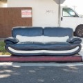 07 cnnphotos sofas of LA RESTRICTED