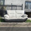 08 cnnphotos sofas of LA RESTRICTED