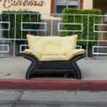 14 cnnphotos sofas of LA RESTRICTED
