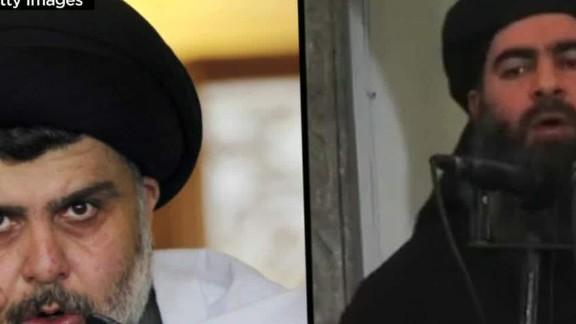 sadr vs baghdadi isis iraq todd dnt tsr_00002306.jpg