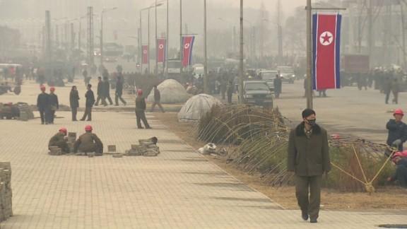 north korea denies abuses pkg ripley _00021421.jpg
