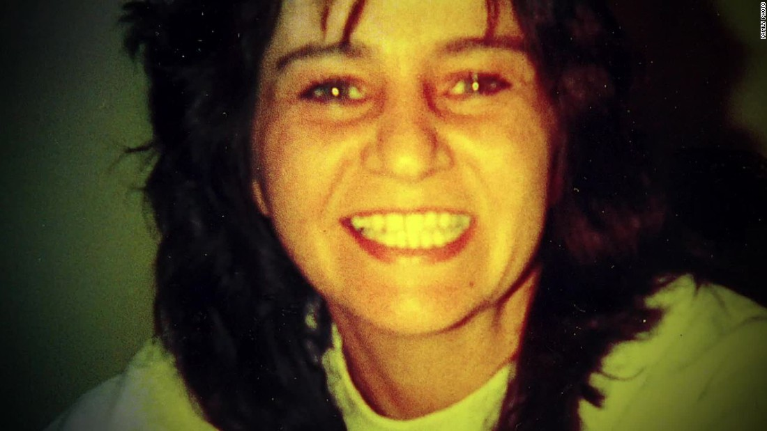Shirley Reine was shot to death in May 2005. A suspect was arrested in her killing, was tried and acquitted in 2014.
