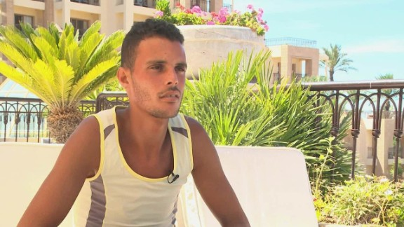 elbagir tunisian hotel worker hero_00023420.jpg
