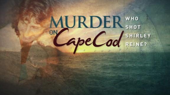 CNN Murder on Cape Cod_00005814.jpg